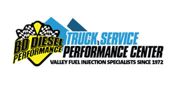 BD Diesel Truck Service Performance Center