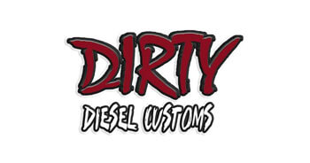 Dirty Diesel Customs